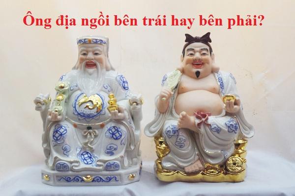 ong-dia-ngoi-ben-trai-hay-ben-phai
