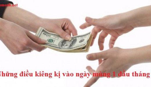 nhung-dieu-kieng-ki-vao-ngay-mung-1-dau-thang