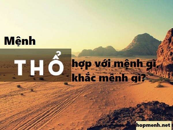 menh-tho-hop-voi-menh-gi