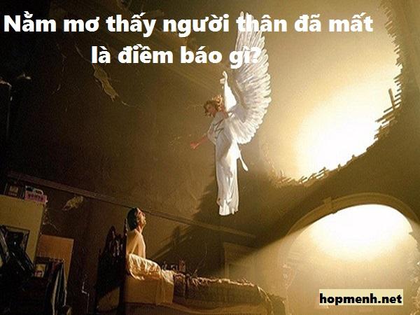 nam-mo-thay-nguoi-than-mat-diem-bao-gi
